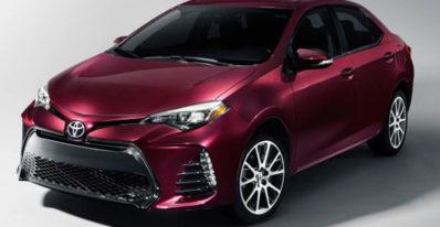 Toyota-Corolla-2017-Front