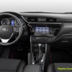 Toyota-Corolla-2017-Interior
