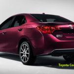 Toyota-Corolla-2017-Rear