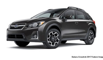 subaru-crosstrek-2017-feature-image