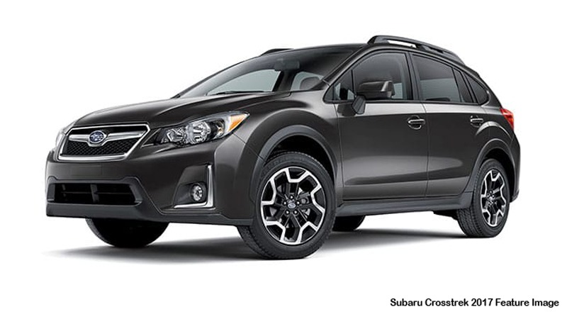 2017 subaru crosstrek price 2017 subaru crosstrek release date review changes specs price 2017. Black Bedroom Furniture Sets. Home Design Ideas