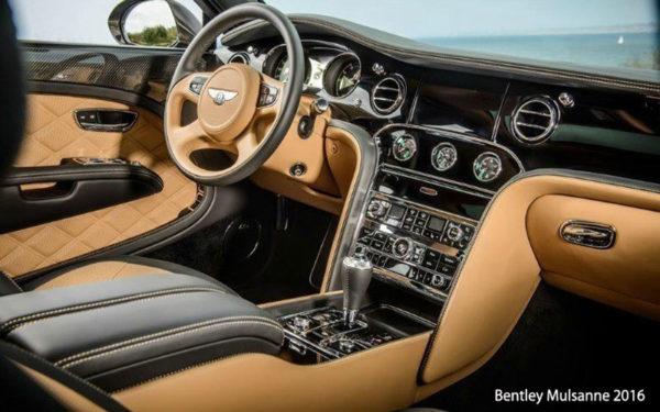 Bentley-Mulsanne-2016-Front-Cabin