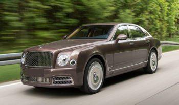 Bentley-Mulsanne-2016-Title-image