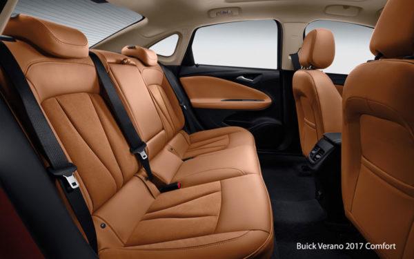 Buick-Verano-2017-Comfort
