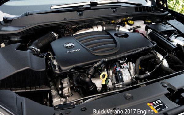 Buick-Verano-2017-Engine