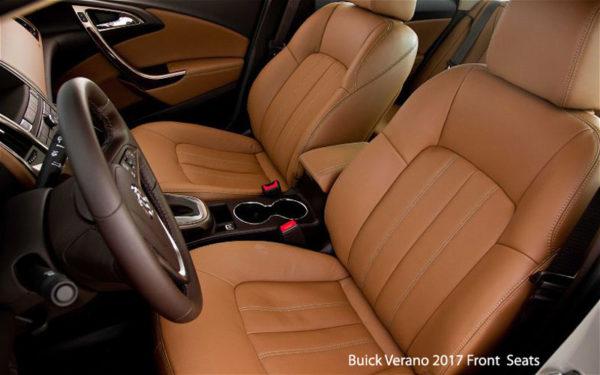 Buick-Verano-2017-Front-Seats