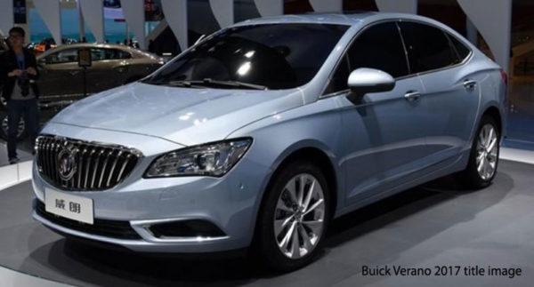 Buick-Verano-2017-Title-image