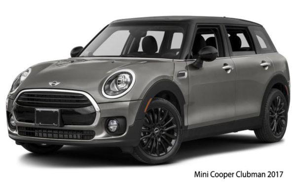 Mini-Cooper-Clubman-2017
