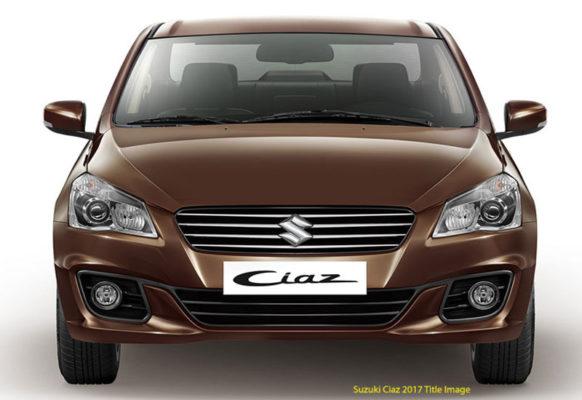 Suzuki-Ciaz-2017-Title-Image