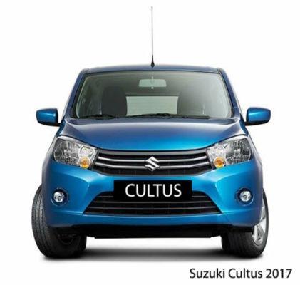 Suzuki-Cultus-2017