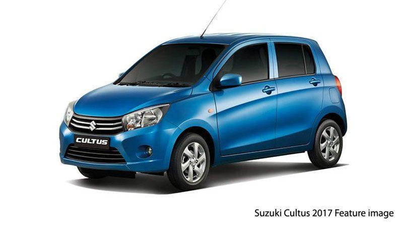 Suzuki-Cultus-2017-feature-image