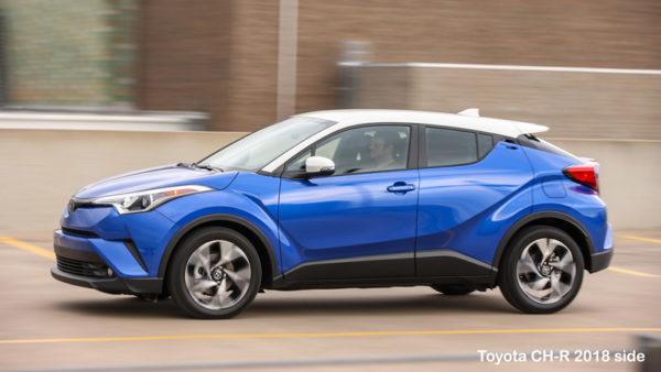 Toyota-CH-R-2018-side
