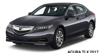 ACURA-TLX-2017-FEATURE-IMAGE
