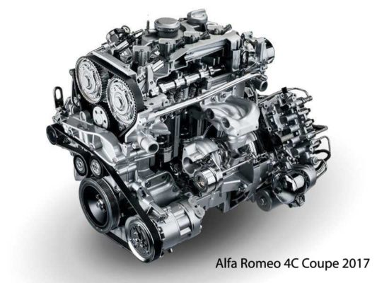 Alfa-Romeo-4C-Coupe-2017-Engine