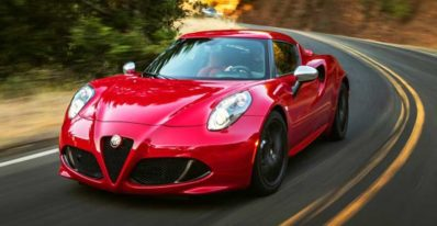 Alfa-Romeo-4C-Coupe-2017-feature-image