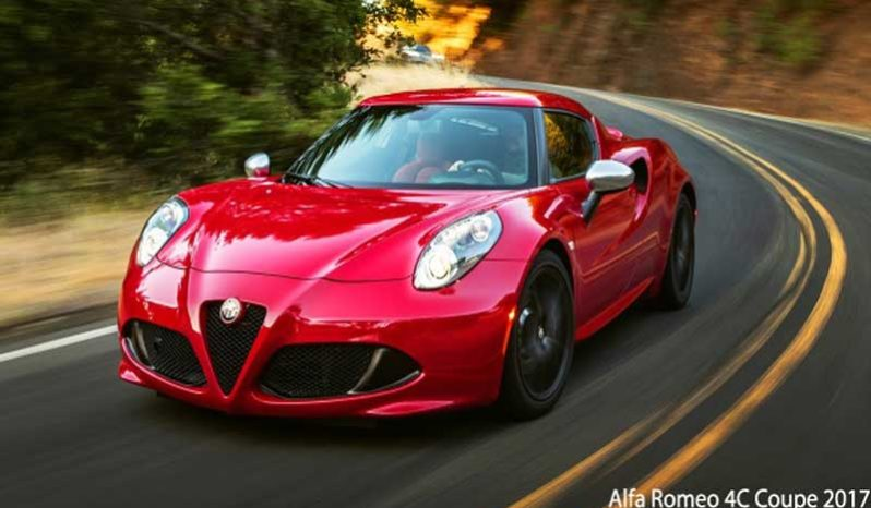 Alfa-Romeo-4C-Coupe-2017-feature-image