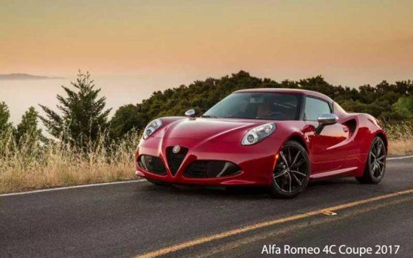 Alfa-Romeo-4C-Coupe-2017-front