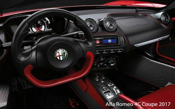 Alfa-Romeo-4C-Coupe-2017-interior