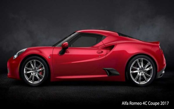 Alfa-Romeo-4C-Coupe-2017-side