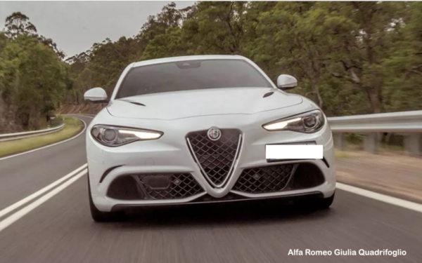 Alfa-Romeo-Giulia-Quadrifoglio-2017-title-image