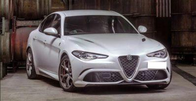 Alfa-Romeo-Giulia-Quadrifoglio-Feature-image
