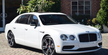 Bentley-Flying-Spur-2017-Feature-image