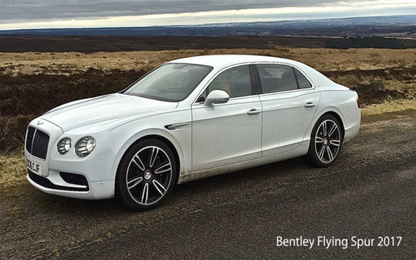 Bently-Flying-Spur-2017-Title-image