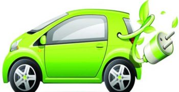 Electric-hybrid-vehicle-in-pakistanElectric-hybrid-vehicle-in-pakistan