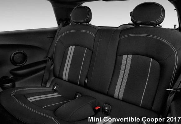 Mini-Convertible-Cooper-2017-Back-seats
