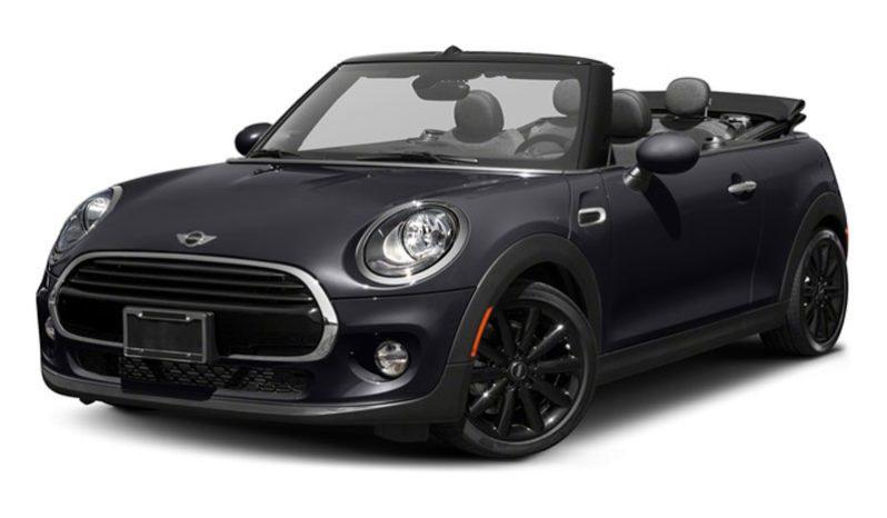 Mini-Convertible-Cooper-2017-feature-Image