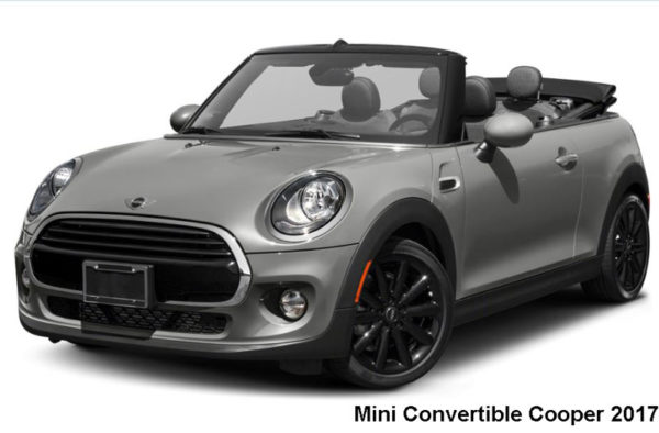 Mini-Convertible-Cooper-2017-front-side