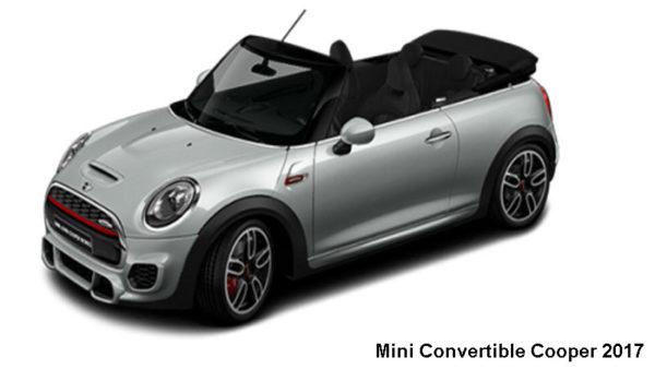 Mini-Convertible-Cooper-2017-side-view