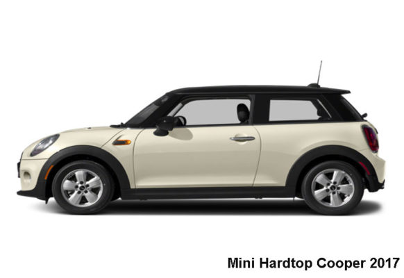 Mini-Hardtop-Cooper-2017-side-image