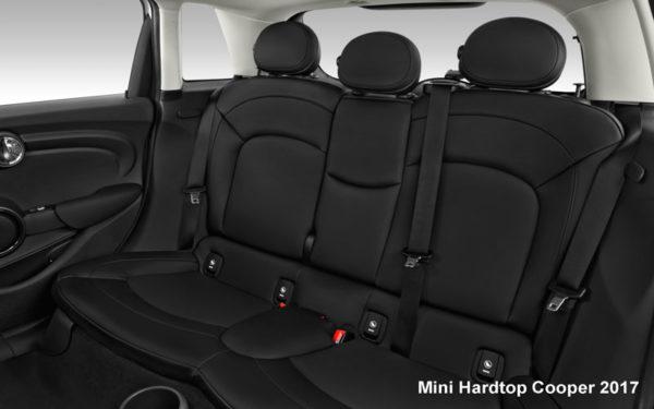 Mini-Hardtop-Cooper-Fwd-2017-Back-seats-image