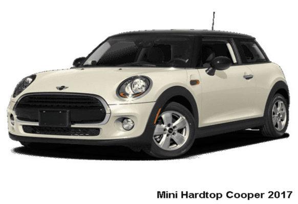 Mini-Hardtop-Cooper-Fwd-2017-Title-image