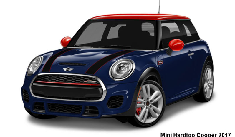Mini-Hardtop-Cooper-Fwd-2017-feature-image