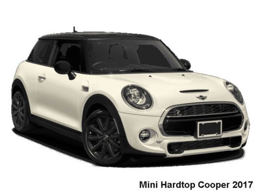 Mini-Hardtop-Cooper-Fwd-2017-front--image