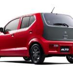 New Suzuki Alto 660cc Replaces Mehran | Alternative to Mehran in Pakistan