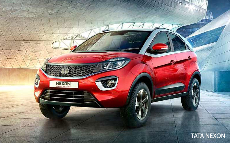 TATA-NEXON-UPCOMING-CAR-IN-INDIA-FRONT