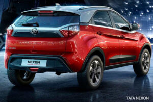 TATA-NEXON-UPCOMING-CAR-IN-INDIA-REAR