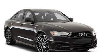 Audi-A6-2.0-TFSI-2017-feature-image
