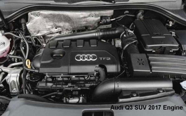 Audi-Q3-SUV-2017-Engine