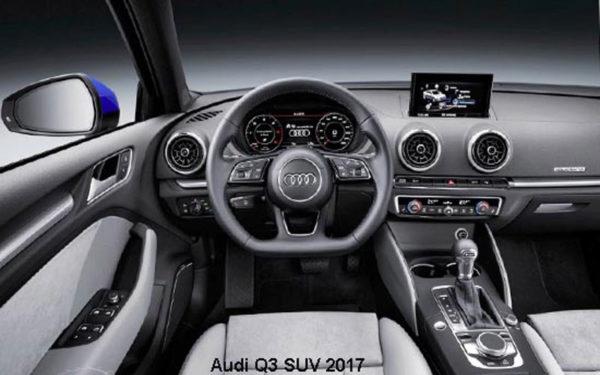 Audi-Q3-SUV-2017-Front-Interior