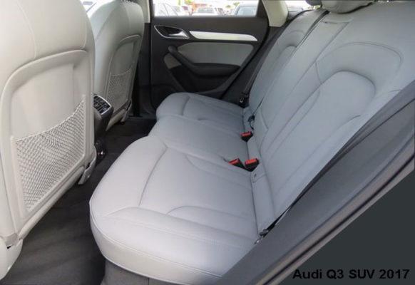 Audi-Q3-SUV-2017-Rear-seats
