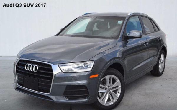 Audi-Q3-SUV-2017-Title-Image