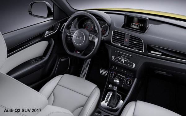 Audi-Q3-SUV-2017-interior