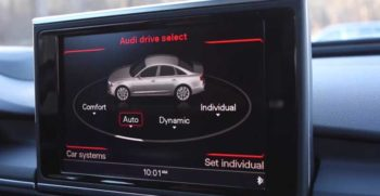 Driving-modes-in-Advance-Vehicles