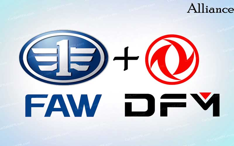 Faw-and-DFM-Alliance
