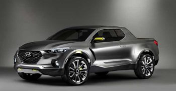 Hyundai-Upcoming-Pickup-Truck-front