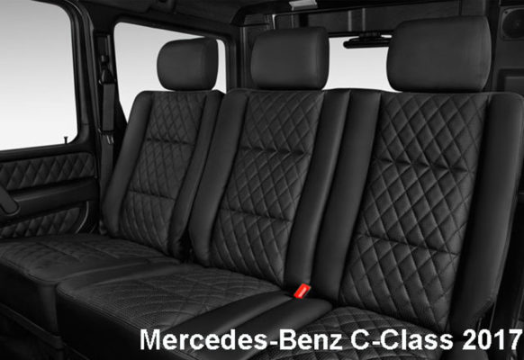 Mercedes-Benz-G-Class-G-550-2017-back-seats